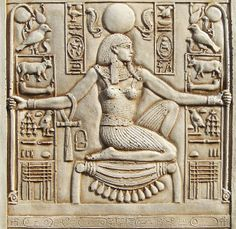 PARTAGE OF ANCIENT EGYPT...........ON FACEBOOK...............