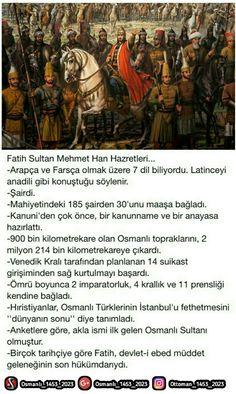 #OsmanlıDevleti #FatihSultanMehmed #İstanbul #Ayasofya #Şair #Avni