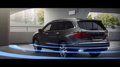 """This is """"Honda Sensing Technology - Behind the scenes"""" by Saddington Baynes on Vimeo, the home for high quality videos and the people who love them. New Trucks, Cars For Sale, Behind The Scenes, Honda, Car Sales, Technology, Vehicles, Stuff To Buy, Tech"""