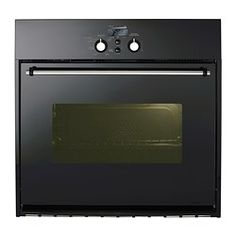 Kitchen Ovens and Stoves | IKEA