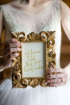 40 chic romantic wedding ideas using candles gold wedding navy and gold cinderella wedding ideas junglespirit Gallery