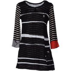 DESIGUAL Sweater (€69) found on Polyvore