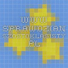 www.sprawdzian-szostoklasisty.pl