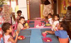 Hoping to #volunteer #TheTreasureHouse #orphanage in #Nadi, #Fiji #makeadifference