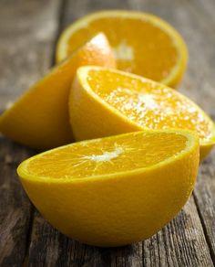 Lemon. yellow color. food photo