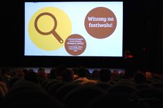 festiwal kamera akcja | Festiwal Krytyków Sztuki Filmowej Kamera Akcja