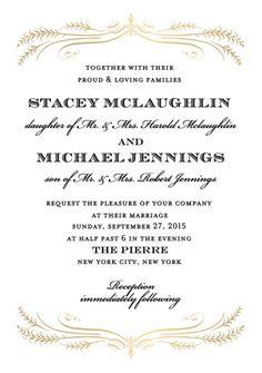 Microsoft Publisher Wedding Invitation Templates Worth a second look Microsoft publisher