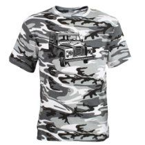 Shop unique Men's Classic T-Shirts from CafePress. Find great designs on high quality soft cotton classic T-Shirts for Men! Mr T, Races Outfit, Dark Men, Fade Designs, Fishing T Shirts, Tee Shirts, Tees, Short Sleeve Tee, Classic T Shirts