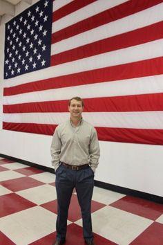 Employee Spotlight: Clayton Patterson! Pollard Pre-Owned Blog Post.