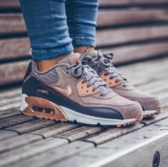 on sale aae88 aa979 Nike air max 90 dark storm.