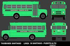 Wood Plaques, Busses, Volkswagen, Art Deco, Trucks, Vehicles, Template, Paper Toys, Beetle Car