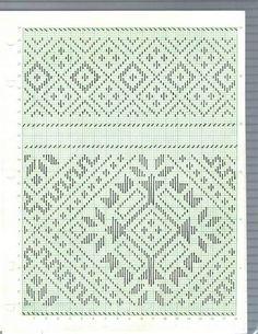 Cross Stitch Geometric, Japan, Embroidery, Words, Ukraine, Pattern, Strands, Hardanger, Dots