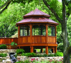 gazebo plans download