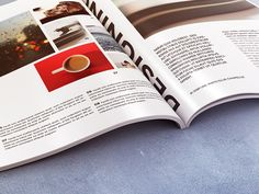 A4 Magazine MockUp vol.2   Download: http://graphicriver.net/item/a4-magazine-mockup-vol2/14058638;ref=goner13   a4, booklet, brochure, catalog, cover, customize, design, display, inside, light, magazine, manual, mock-up, mockup, multipurpose, opened, page, perspective, photo realistic, photoshop, presentation, print, psd, shadow, showcase, smart object, template, textures, us letter, visualization