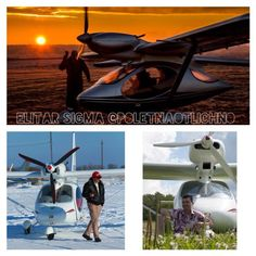 Multipurpose Elitar Sigma is able to surprise - in winter and summer, and fall in love with from the first take-off, the pair - with an experienced pilot control - a great experience! Фотограф/photographer: Жанна Панова / Zhanna Panova, janunova.livejournal.com, @janu_nova Фотограф/photographer: Елена Мартынова / Yelena Martynova  http://martyn-foto.ru/