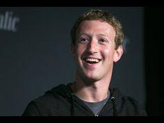 Facebook Is Demonetizing 'Fake News' - YouTube