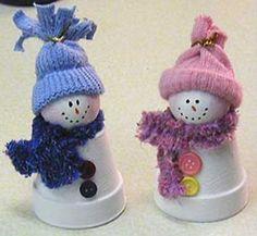 Google Image Result for http://indesignartandcraft.com/wp-content/uploads/2012/11/christmas-arts-and-crafts-for-kids.jpg