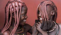 """""""Que la douceur de l'amitié soit faite de rires et de plaisirs partagés."""" Khalil Gibran Photo Alexandre Sattler"""