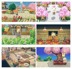 Animal Crossings Qr Codes On Pinterest Animal Crossing Animal Crossing Qr And Qr Codes