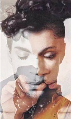 prince roger nelson rare photos - Google Search