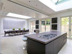 Million Pound Kitchen http://rentingflat.co.uk/