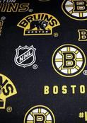 PillowPocketPal.com  while supplies last get your BRUINS PILLOW POCKET PAL $18.95 TOTAL http://www.dbcoverzzz.com/PILLOW-POCKET-PAL.html