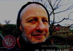 25.02.2016, Zweifel an der Realität ist genauso Wahnsinn, wie Konsequenz in der Realität! Seit Urzeiten foppt uns der Verstand mit seinen Zwecken, wie der Schuster mit seinen Zwecken die  Leisten besohlt... http://www.lokalkompass.de/dortmund-city/leute/worlds-end-distillery-london-chelsea-06052009-d633064.html