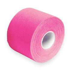 SpiderTech Tape Single Rolls - Pink