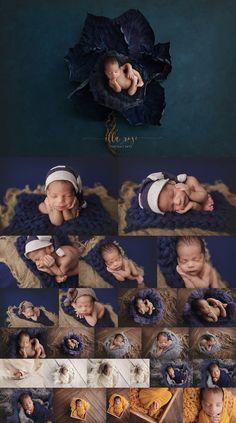 Newborn Session Work Flow, Newborn Boy photography, Newborn digital, Oklahoma Newborn Photographer