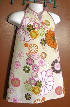 Dress :)