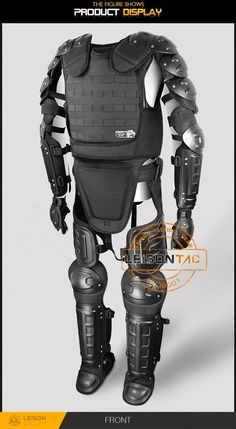 Tactical Gear-Body Armor, Military Uniform, Tactical Vest, Police Belt, Military Backpack, Flight Suit, Tactical Boots-Leison Global