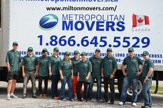 Milton Movers: Moving Services is locally owned company and we understand the moving needs of the people of Milton area. Milton Movers offer moving services in Milton area and its environs at very affordable rates. Once you have a contract with us you can be sure that your moving needs are handled by real professionals.  Address:- 150 Mary St Unit 2317, Milton, ON, L9T 6Z5  Website:- http://www.miltonmovers.com/  GPL:- https://plus.google.com/113174492190189253712/about   Ph:- (289) 270-0352