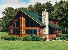 15 best dream home images home plans house floor plans rh pinterest com