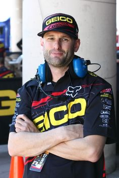 MOTOCROSS ACTION'S MID-WEEK REPORT: (04/20/11) | Motocross Action Magazine