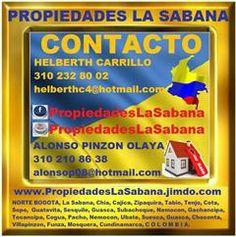 VENDO CASAS en Chia, Zipaquira Chia, Get Well Soon, Blue Prints