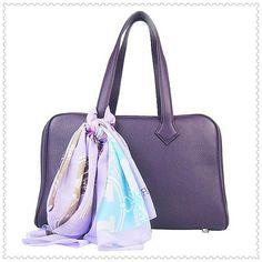 Replicadesignerbagwhole Whole Designer Handbags In Atlanta Ga