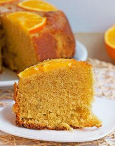 Mini Cakes, Cupcake Cakes, Just Desserts, Dessert Recipes, Cake Recept, Baking Bad, Sweet Bakery, Sweet Pie, Happy Foods