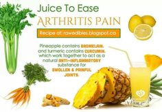 Hip Arthritis Physical Therapy *** undefined #ArthritisTreatment