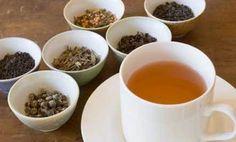 loose-leaf-brewed-tea