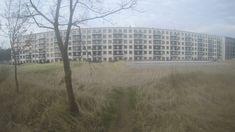 Außenpool - Düne - Strand   des   #PRORA  #Solitaire  Das #HOTEL  auf der  #Insel  #Rügen #Luxus  #Ferienwohnung mit  #Hotelservice  50 m zum Strand  und Innen und Außen  #Pool  genialer  super  #Luxus von 1000 QM  #Wellness und SPA   Bereich  https://www.youtube.com/watch?v=KN_sNmX5ids&index=1&list=PLPQawBJAP5UvrsOinEzkW5xZnMXgzeU8S  http://www.prora-solitaire.de/hotel/ #prora-solitaire.de/Hotel/