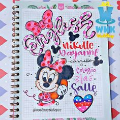 Bullet Journal Ideas Pages, Kuta, Doodle Art, Doodles, Notebook, Lettering, Writing, Boruto, Drawings