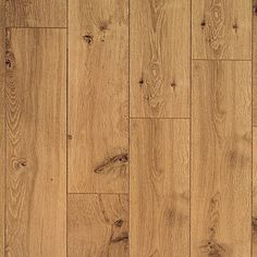 We have found quotes of importing exporting products from importing exporting supplilers, importing exporting vendors and importing exporting factories. Laminate Flooring, Vinyl Flooring, Hardwood Floors, Quickstep Laminate, Floor Texture, Bamboo Cutting Board, High Gloss, Perspective, Creations