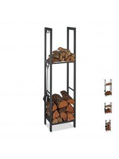 Vida fatároló L Firewood, Shoe Rack, Ebay, Firewood Holder, Woodburning, Shoe Cupboard, Wood Fuel