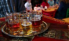 Top 10 bars in Boulder, Colorado