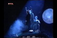 The ravange of the Phantom -  Attila Csengeri