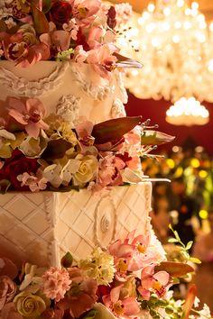casamento-1-18-babi-leite-paula-e-tiago-20