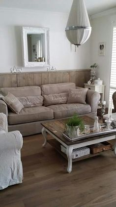 https://i.pinimg.com/236x/55/46/b9/5546b9916868e74f475eb35d17ae5397--salon-living-rooms.jpg