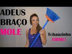 Como Acabar com o Tchauzinho MOLE do BRAÇO - YouTube