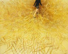 JeeYoung-Lee-surreal-photography