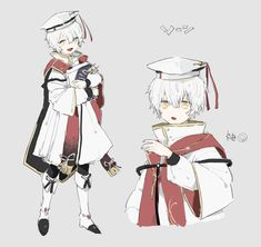 Boy Character, Game Character Design, Fantasy Character Design, Character Design References, Character Design Inspiration, Fantasy Characters, Cute Characters, Anime Characters, Cute Art Styles